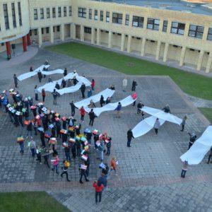 ensayo-general-de-una-de-las-flashmob-giant-words-en-salcininkai-lituania