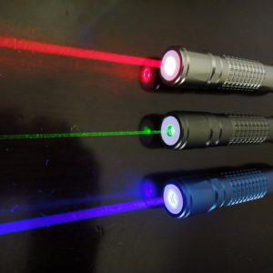 punteros-laser