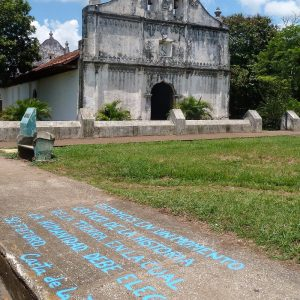 nicoya-1-con-iglesia-antigua