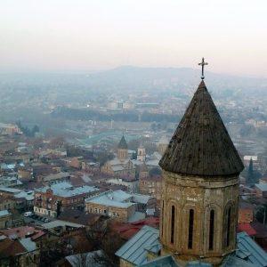 tbilisi-2-casco-historico-intervenido